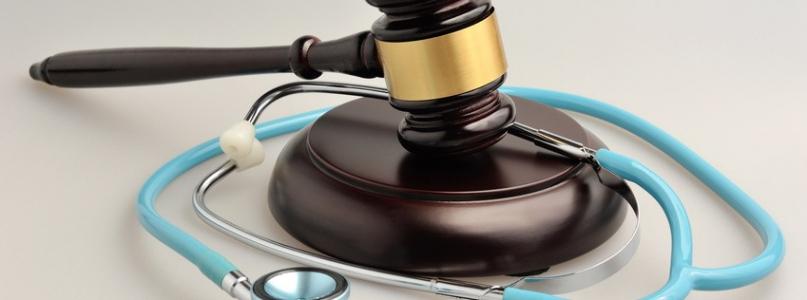 Thema Gutachten – wenn Ärzte beurteilen!