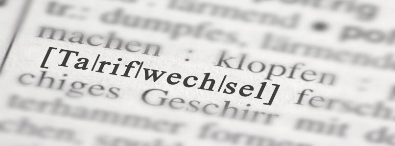 """Rückwerbungsversuche – Frechheit oder """"nur"""" fehlende Transparenz?"""