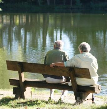 Sedieren und fixieren statt menschlicher Fürsorge