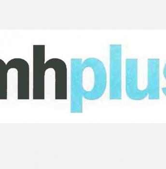 Irrungen und Wirrungen bei der mhPlus