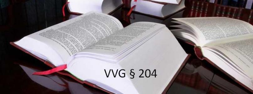 Tarifwechsel -Vertragslaufzeiten-Continentale- VVG.