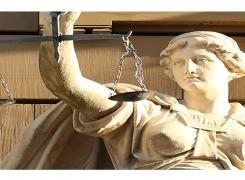 Fragezeiträume im Antrag, Leistungsprüfung und Rechtsprechung