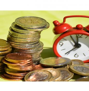 Rückstellung und die Beitragsbezahlbarkeit im Alter