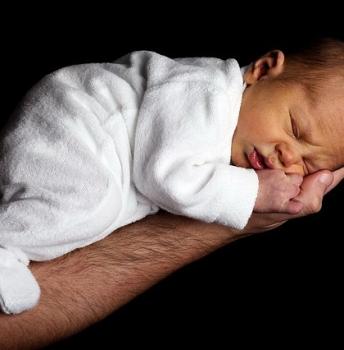 Mutterschaftsgeld – Elterngeld / Basiselterngeld – Beitragszahlung