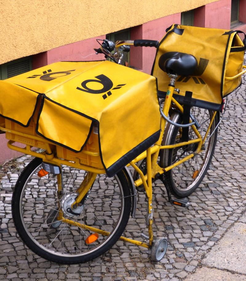 bike-1087222_1920-ovy4e4rbs4ek9uob6gfhi30mxif5tb3gkc8hbrxtpm Beamte & Krankenversicherung