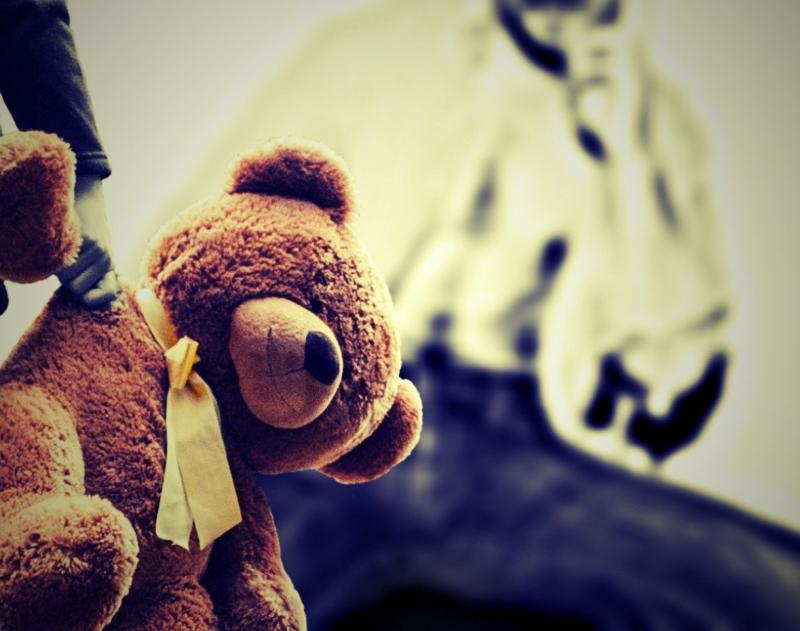 child-1152327_1920-p5ifyr44h24n8udfqw1f3dkth7yy3cgbd46mhwild2 Berufsunfähigkeitsversicherung/psychische Erkrankungen.