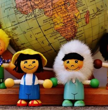 Familienplanung und Kindernachversicherung
