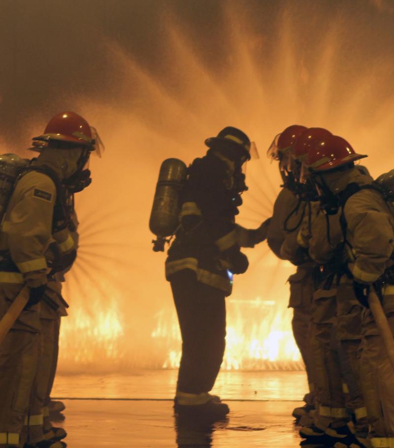 firefighters-664997_1920-ovy4e0zz0s9edbb1k4n7daow55kytjisqm9ejohy8c Beamte & Krankenversicherung