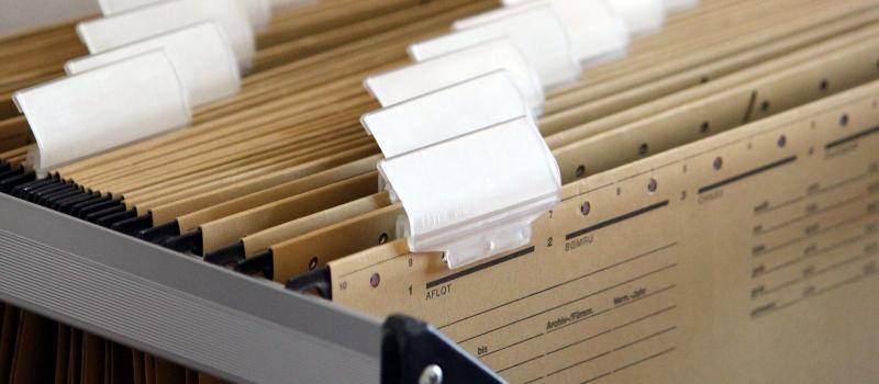 hanging-files-1920437_1920-p59b9v8f89r8a6kjlsh2mp18evb9jygm29w32p42b0 Private Krankenversicherung-notwendige Vorbereitungen.