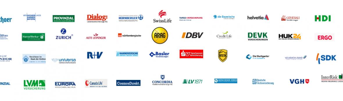logos1-p672p1fvjwmoigulfhonytpwo3j6tp5vzua7rdwbsc Corona und die Berufsunfähigkeitsversicherung
