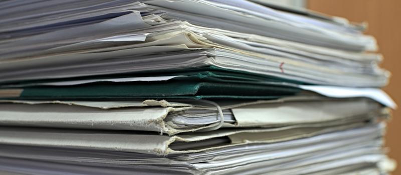 papers-3819540_1920-p0hldc9o8plmeqq0oyrqv1h2looa8q8ihc5sjo15f0 Berufsunfähigkeit & Dienstunfähigkeit