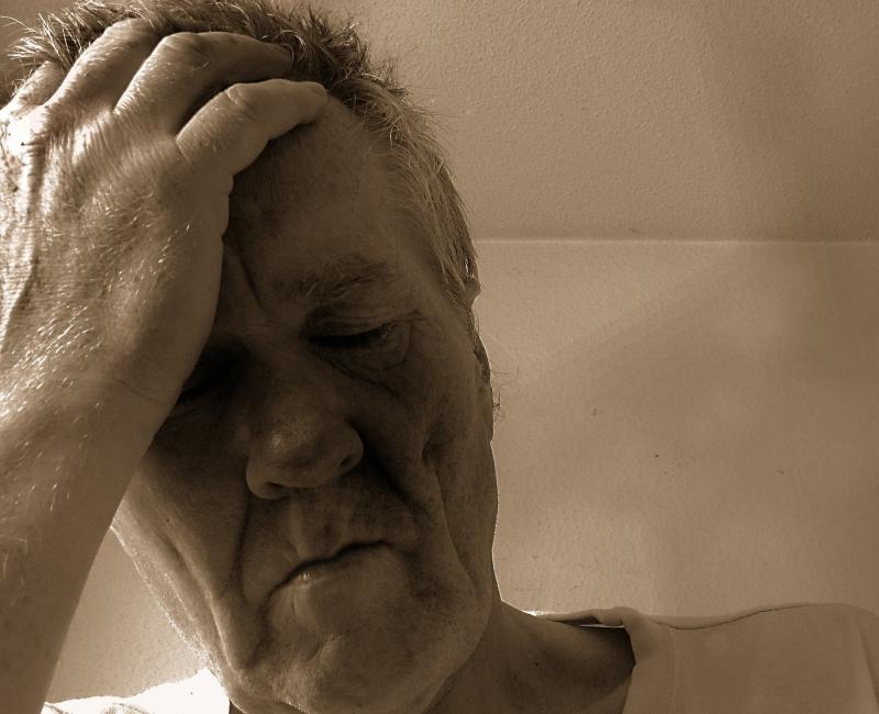 person-1052695_1920-p5iguv9lza3ft60oc853pf8hezl0mkmhh191kic76s Berufsunfähigkeitsversicherung/psychische Erkrankungen.