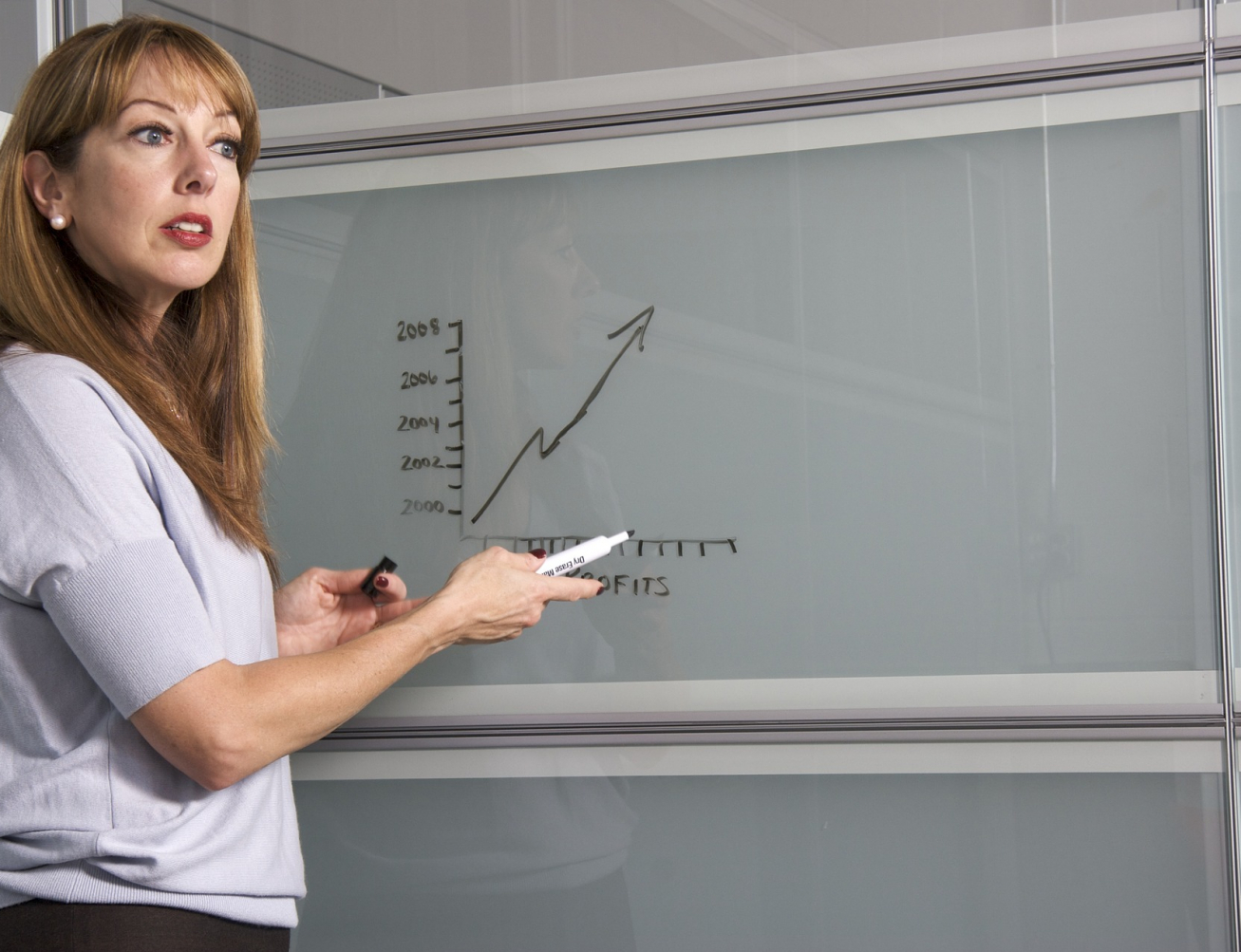 teacher-1280966_1920-p0h4tcpt2q84q9wwgay79qd1jmpos0l9hrataori0e Berufsunfähigkeit & Dienstunfähigkeit